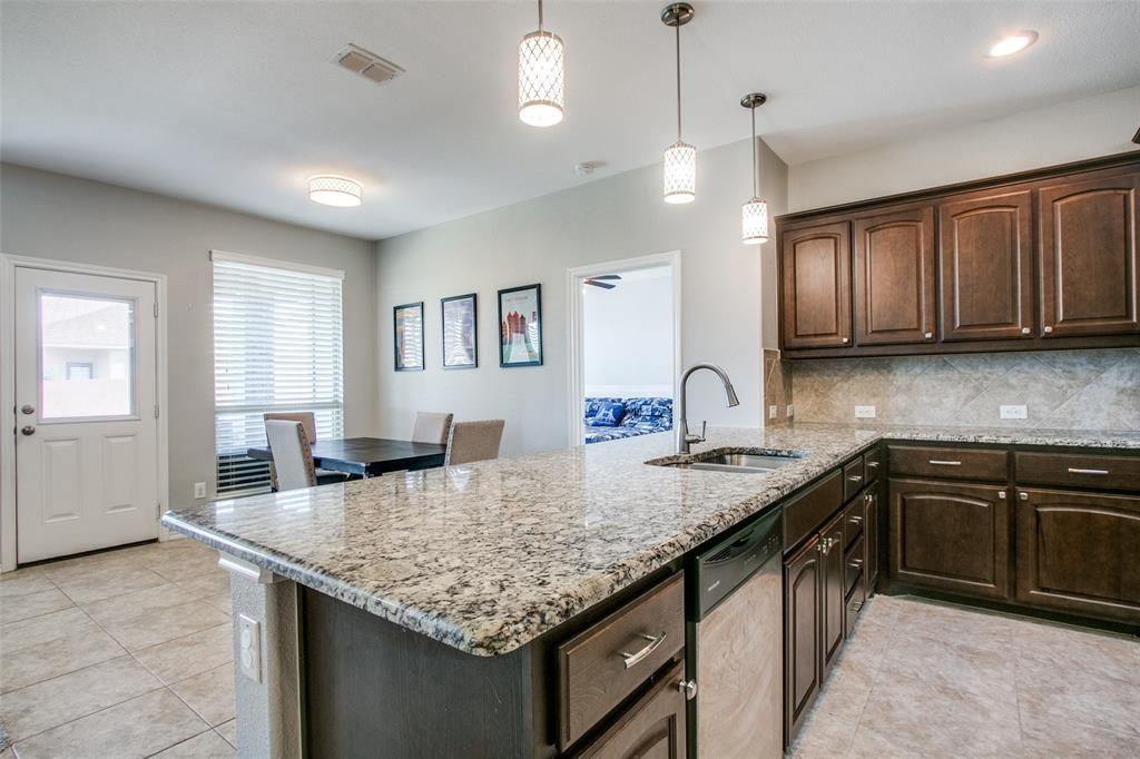 2744 Albatross Lane, Fort Worth, Texas 76177 - acquisto real estate best realtor dallas texas linda miller agent for cultural buyers