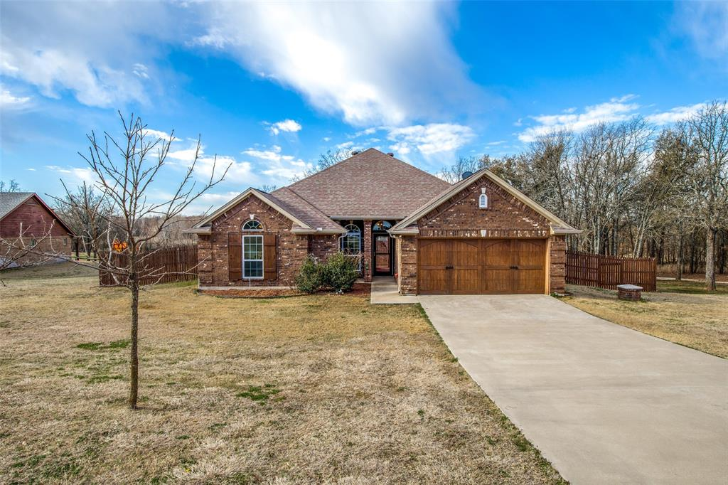 188 Sandpiper  Drive, Weatherford, Texas 76088 - Acquisto Real Estate best mckinney realtor hannah ewing stonebridge ranch expert