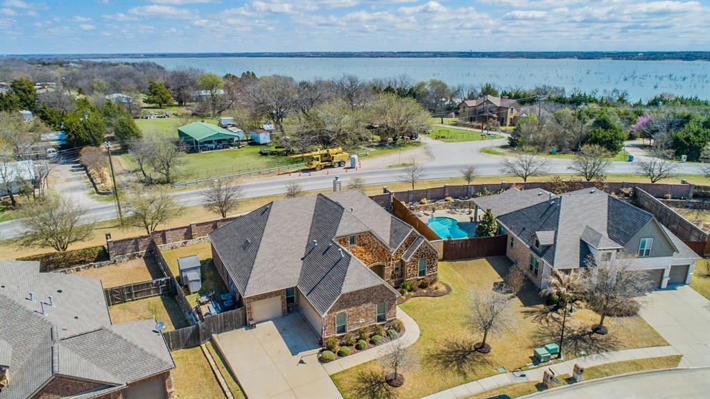 4022 Dalton  Drive, Rowlett, Texas 75089 - Acquisto Real Estate best plano realtor mike Shepherd home owners association expert