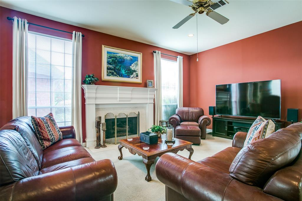 700 Cedar Elm Court, Irving, Texas 75063 - acquisto real estate best real estate company in frisco texas real estate showings