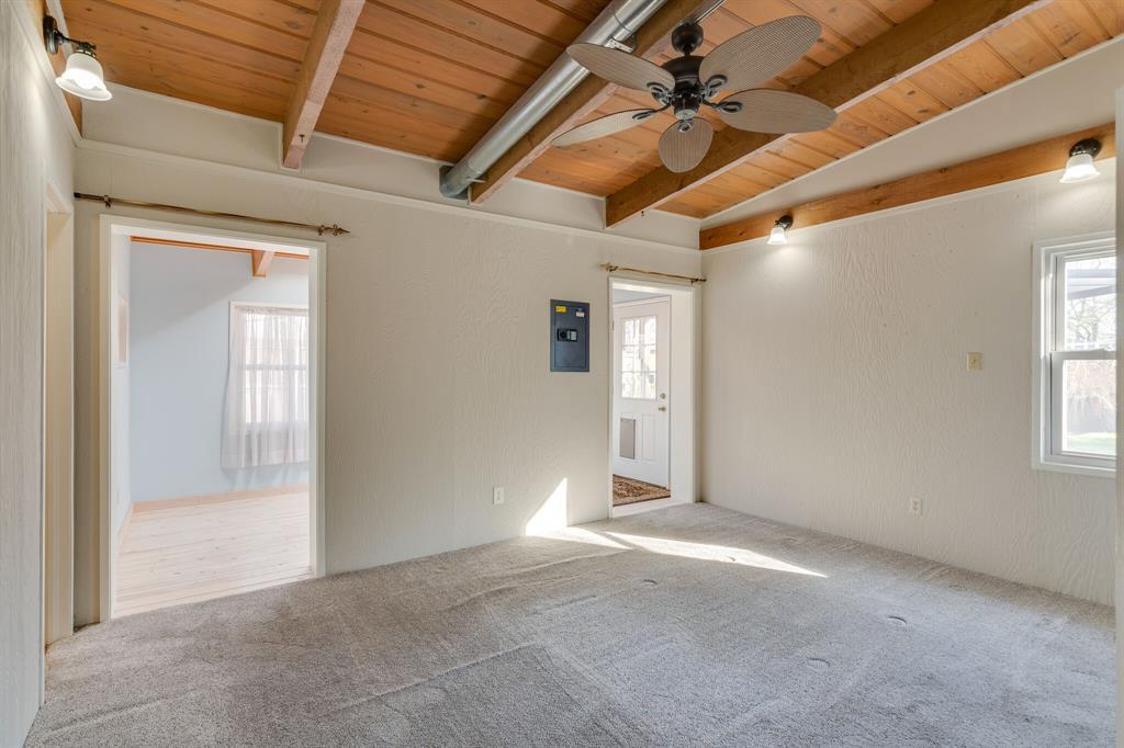 1941 Standish Drive, Irving, Texas 75061 - acquisto real estate best realtor dfw jody daley liberty high school realtor