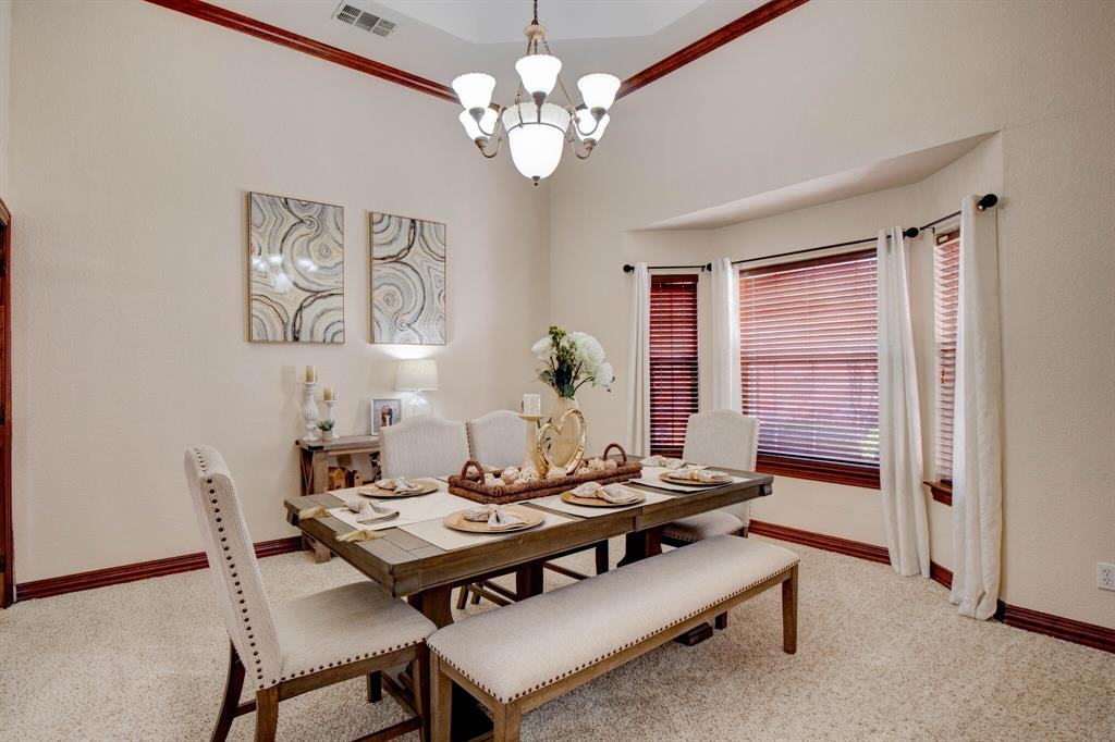 1805 Westhill Drive, Cleburne, Texas 76033 - acquisto real estate best celina realtor logan lawrence best dressed realtor