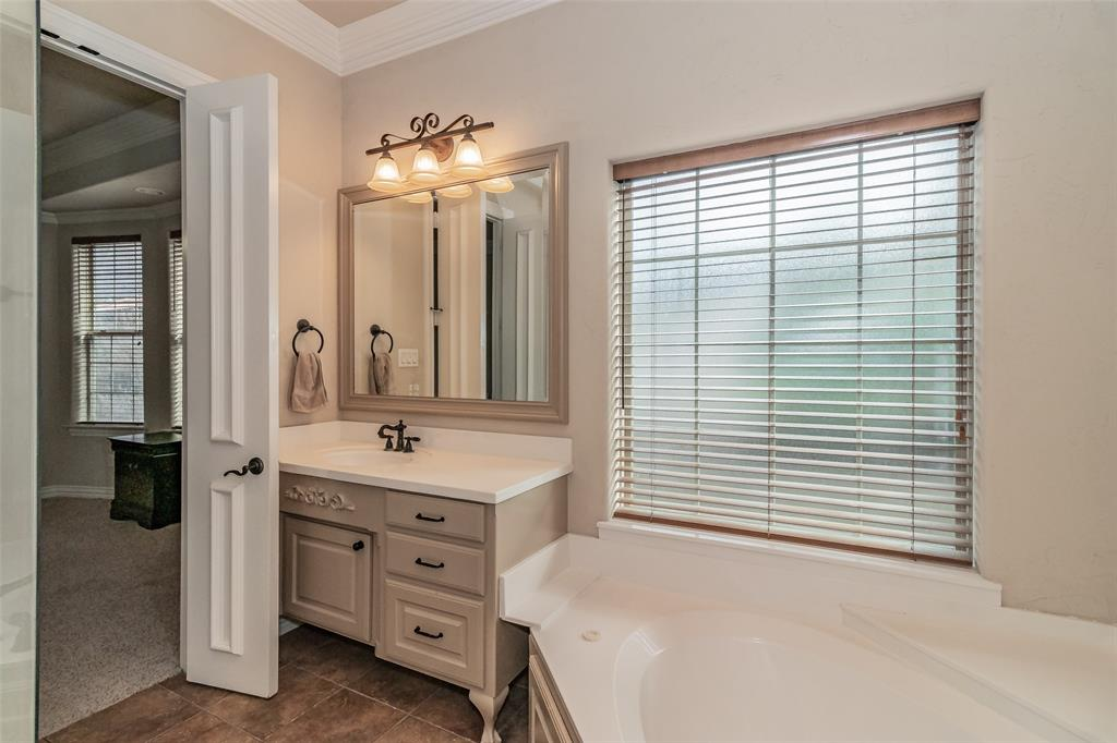 600 Rockingham Drive, Irving, Texas 75063 - acquisto real estate best frisco real estate broker in texas for high net worth buyers