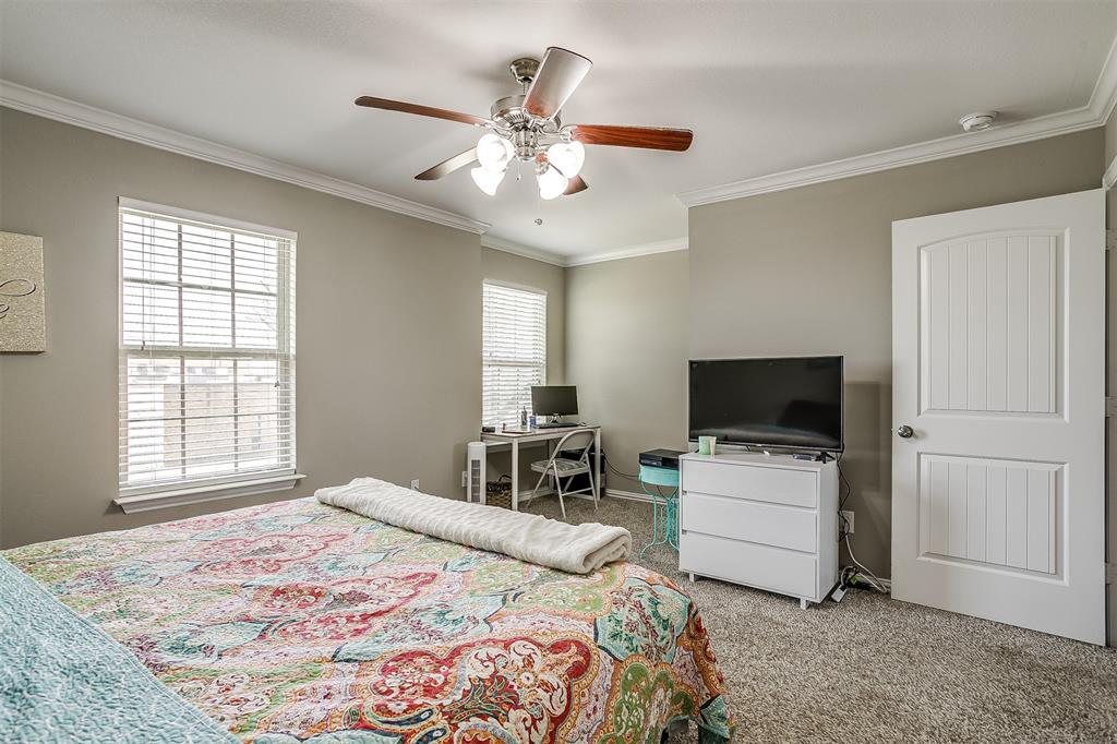 500 Links Drive, Godley, Texas 76044 - acquisto real estate best frisco real estate agent amy gasperini panther creek realtor