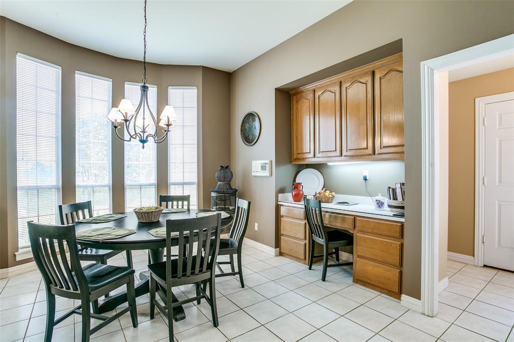 700 Cedar Elm Court, Irving, Texas 75063 - acquisto real estate best style realtor kim miller best real estate reviews dfw