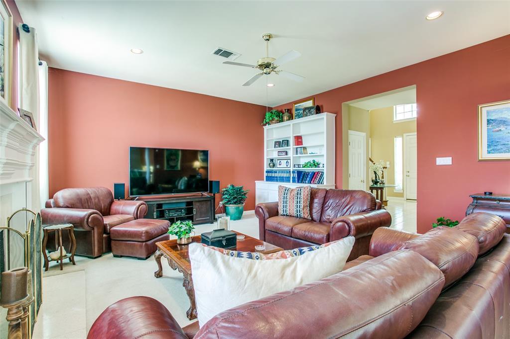 700 Cedar Elm Court, Irving, Texas 75063 - acquisto real estate best highland park realtor amy gasperini fast real estate service