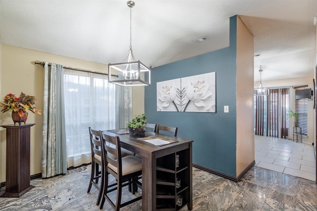 3314 Wilmington  Drive, Grand Prairie, Texas 75052 - acquisto real estate best highland park realtor amy gasperini fast real estate service