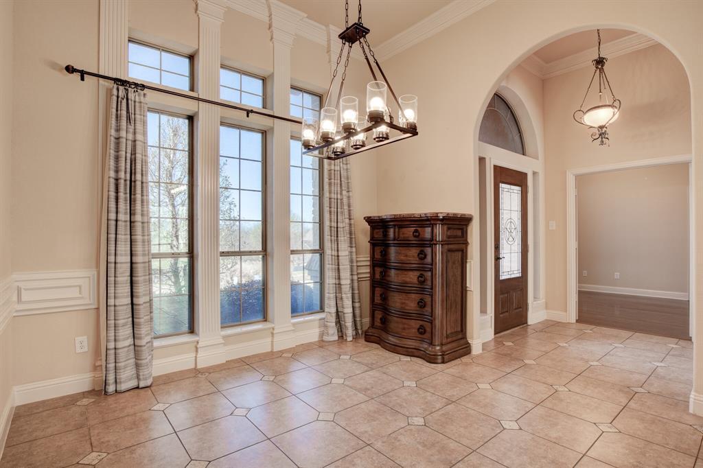 4400 Silver Mesa Lane, Fort Worth, Texas 76108 - acquisto real estate best celina realtor logan lawrence best dressed realtor