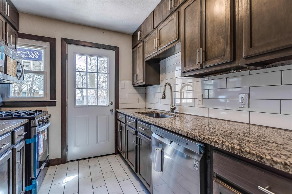 10644 Cayuga Drive, Dallas, Texas 75228 - acquisto real estate best style realtor kim miller best real estate reviews dfw
