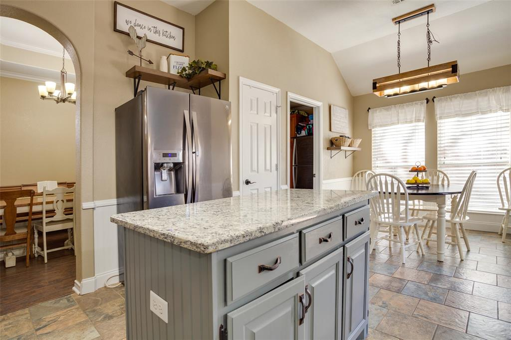 1341 Spinnaker Lane, Azle, Texas 76020 - acquisto real estate best prosper realtor susan cancemi windfarms realtor