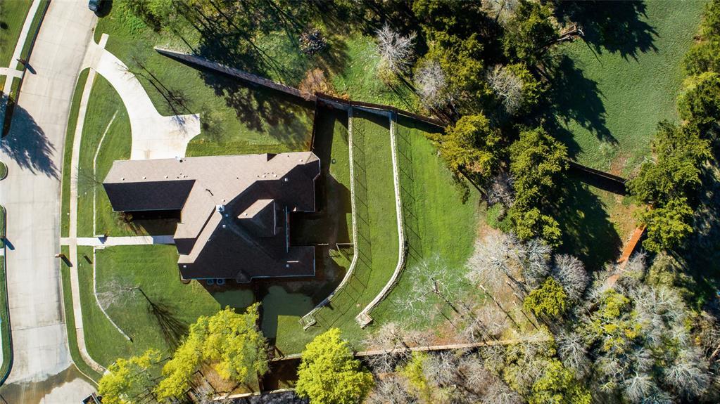 1621 Rugged Trail, Midlothian, Texas 76065 - acquisto real estate best allen realtor kim miller hunters creek expert
