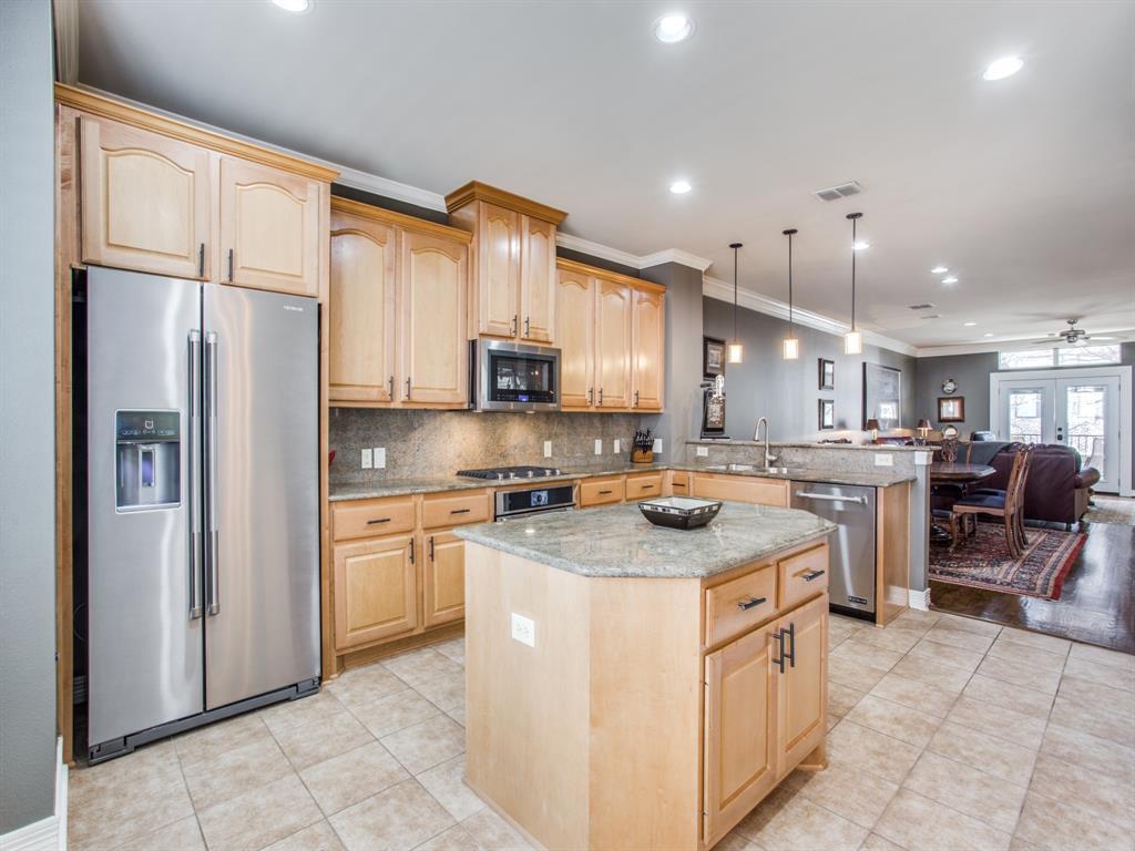 2813 State Street, Dallas, Texas 75204 - acquisto real estate best prosper realtor susan cancemi windfarms realtor