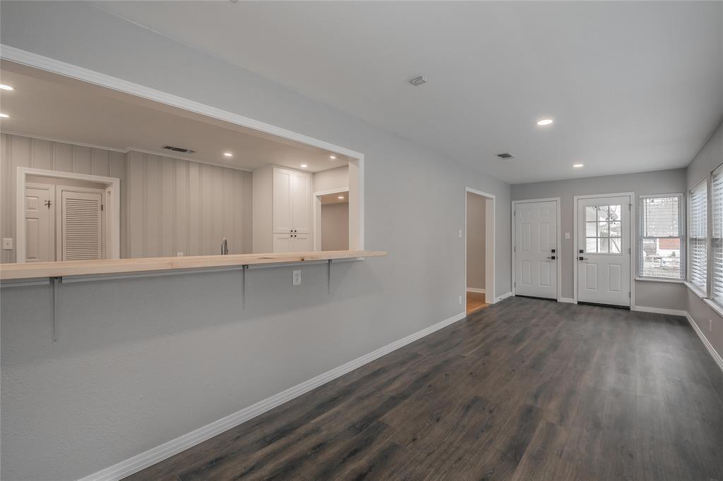 4213 Anita Avenue, Fort Worth, Texas 76109 - acquisto real estate best listing agent in the nation shana acquisto estate realtor