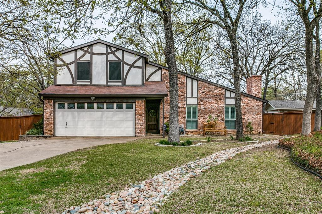 2416 Dove Loop  Road, Grapevine, Texas 76051 - Acquisto Real Estate best plano realtor mike Shepherd home owners association expert