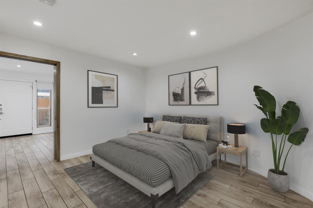 4130 Newton  Avenue, Dallas, Texas 75219 - acquisto real estate best listing agent in the nation shana acquisto estate realtor