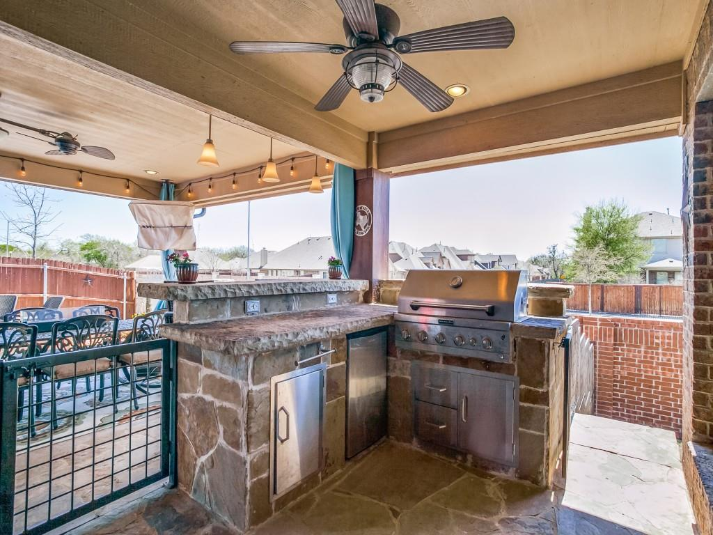 102 Kelvington Drive, Anna, Texas 75409 - acquisto real estate best frisco real estate broker in texas for high net worth buyers