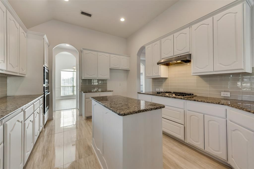 1621 Rugged Trail, Midlothian, Texas 76065 - acquisto real estate best photos for luxury listings amy gasperini quick sale real estate