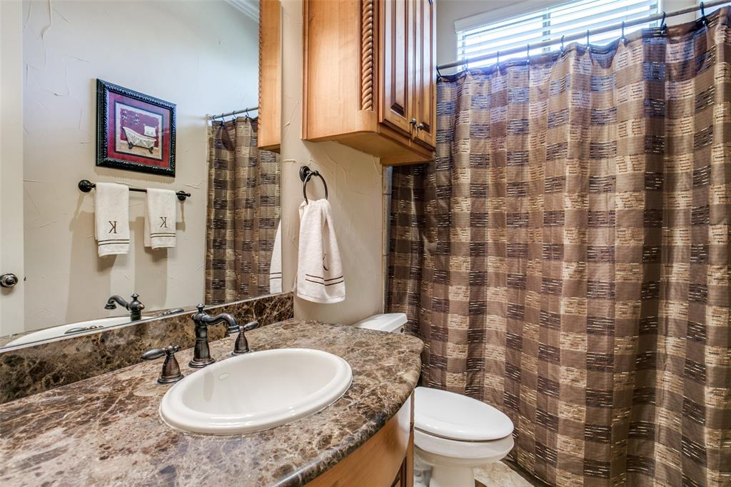 3220 Fannin Lane, Grapevine, Texas 76092 - acquisto real estate best realtor dallas texas linda miller agent for cultural buyers