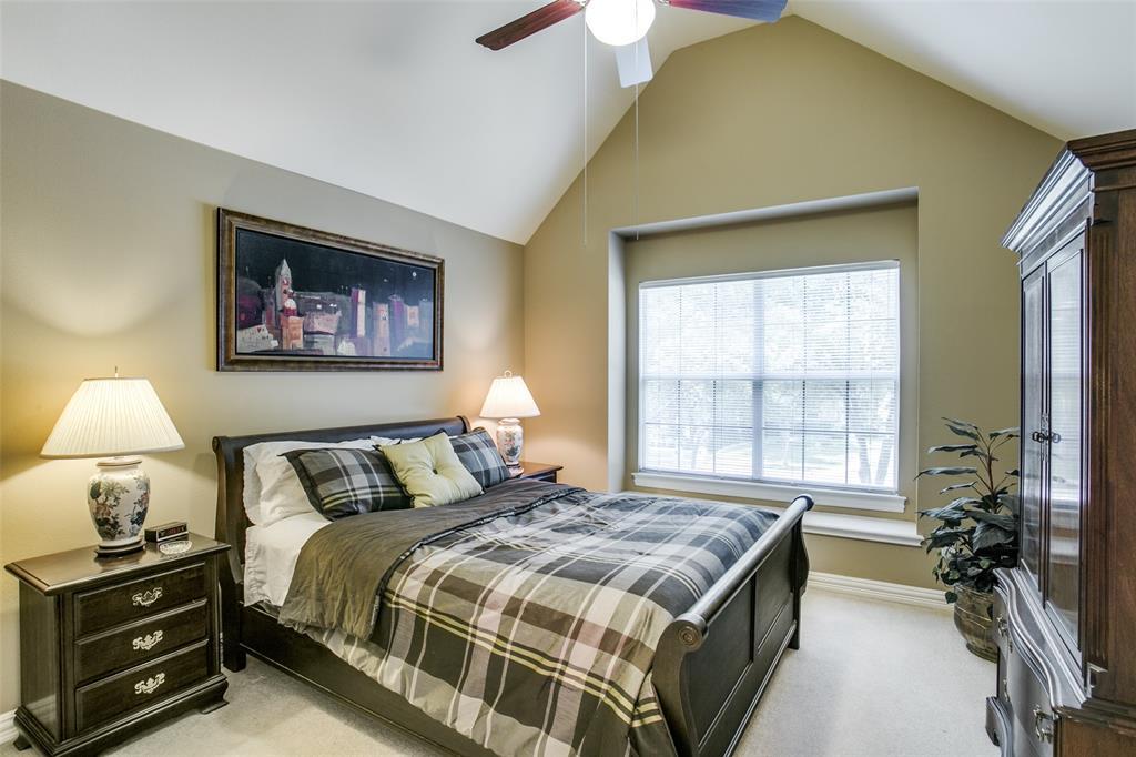 700 Cedar Elm Court, Irving, Texas 75063 - acquisto real estate best realtor dfw jody daley liberty high school realtor