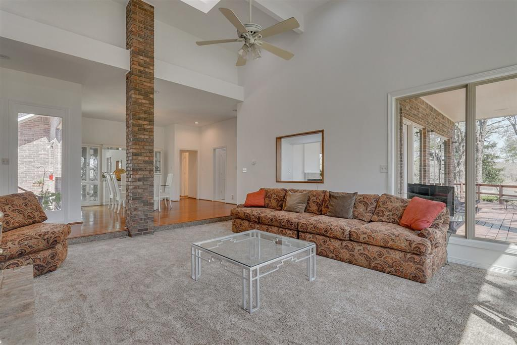 98 Wild Oak Lane, Hickory Creek, Texas 75065 - acquisto real estate best real estate company to work for