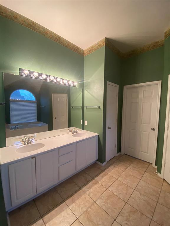 10113 Jessica  Street, Fort Worth, Texas 76244 - acquisto real estate best looking realtor in america shana acquisto