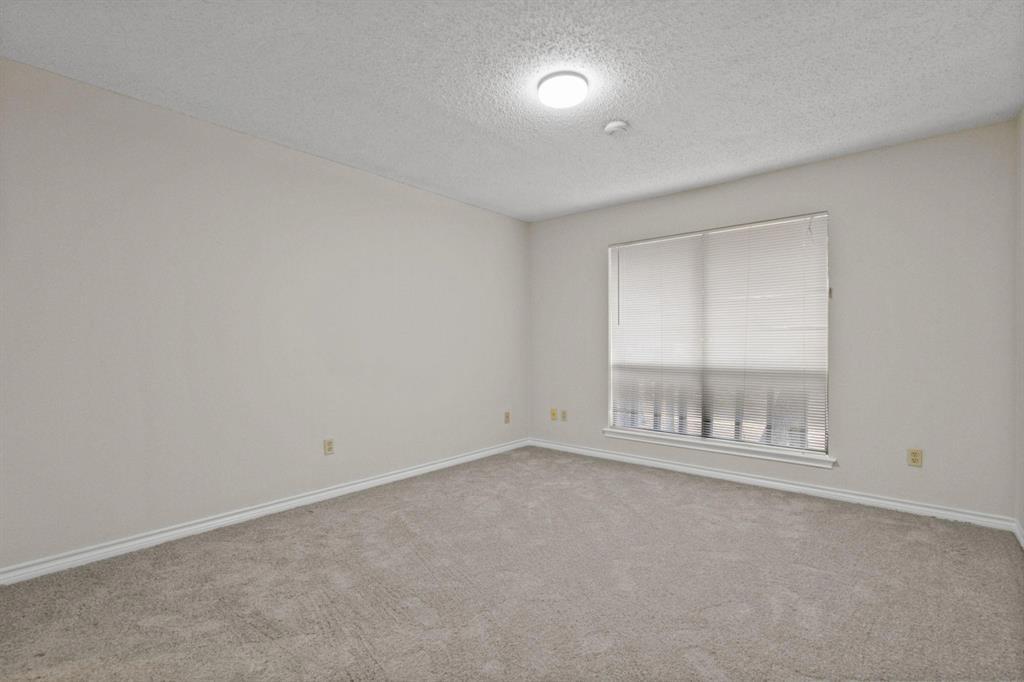 613 Campana Court, Irving, Texas 75061 - acquisto real estate best listing photos hannah ewing mckinney real estate expert