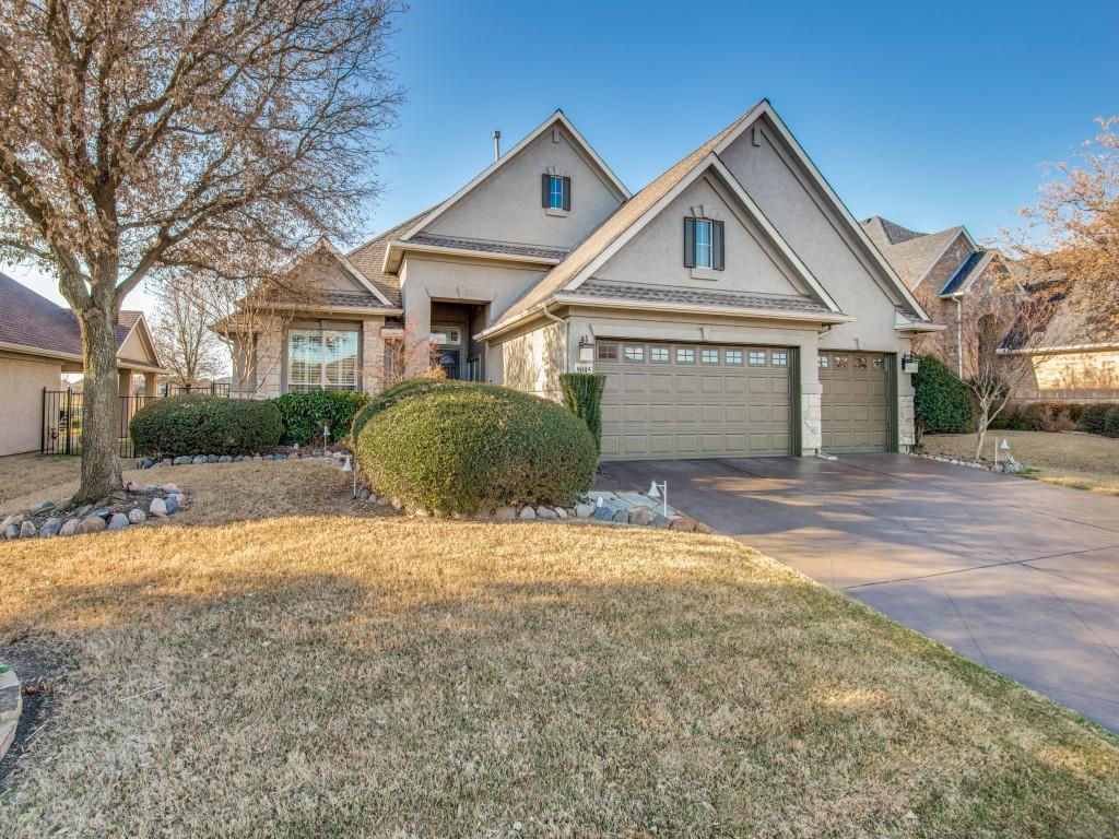 9005 Crestview Drive, Denton, Texas 76207 - Acquisto Real Estate best mckinney realtor hannah ewing stonebridge ranch expert