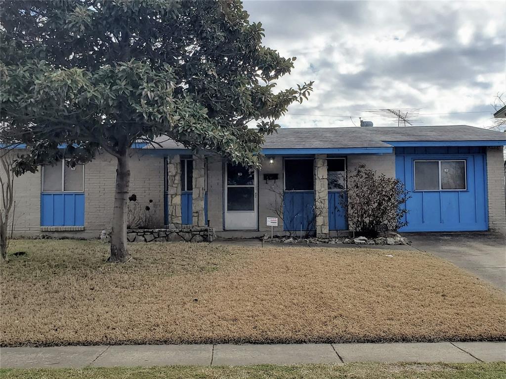 3614 Edgewood Drive, Garland, Texas 75042 - Acquisto Real Estate best mckinney realtor hannah ewing stonebridge ranch expert