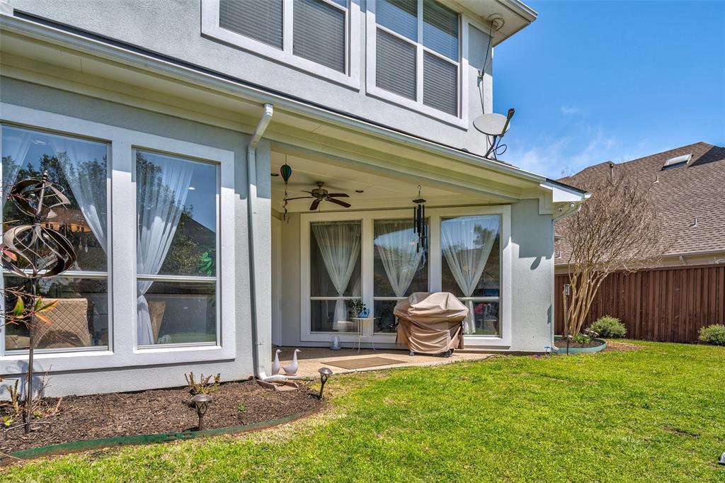 3236 Caravan Drive, Plano, Texas 75025 - acquisto real estate nicest realtor in america shana acquisto