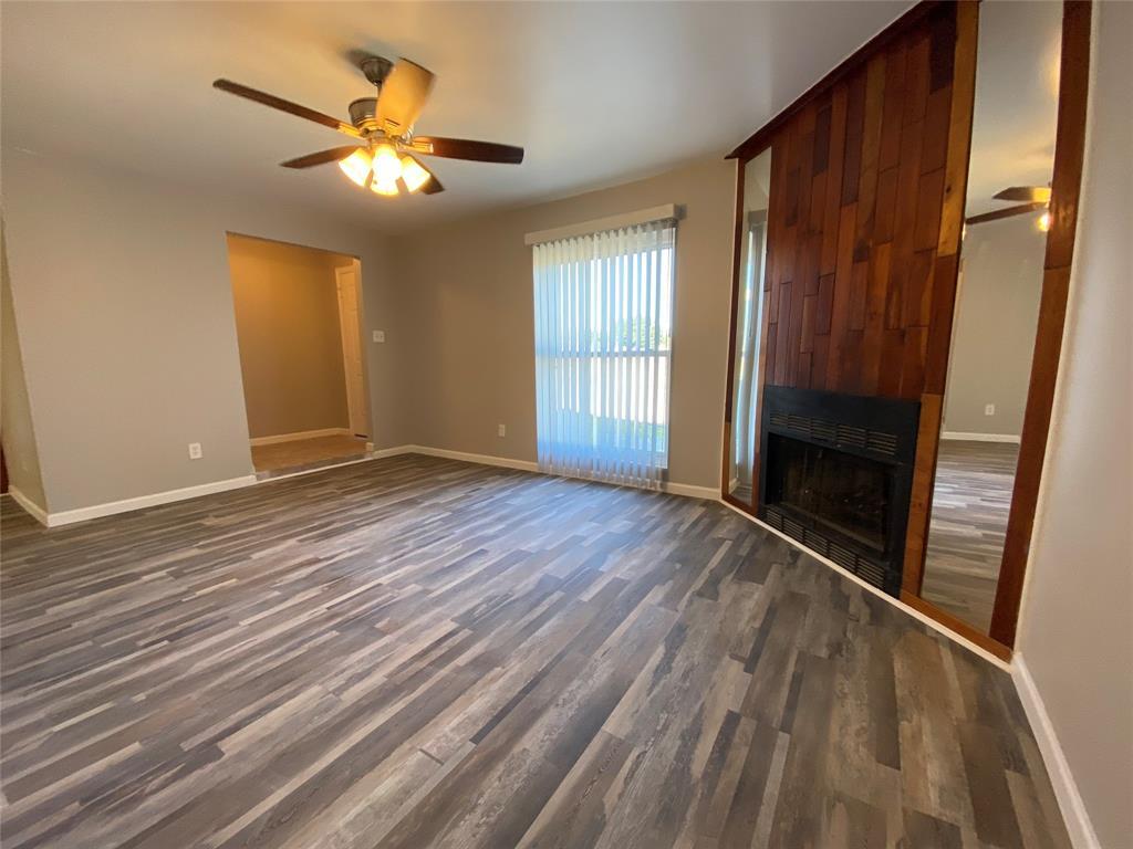 58 Mountain Creek Court, Grand Prairie, Texas 75052 - acquisto real estate best allen realtor kim miller hunters creek expert