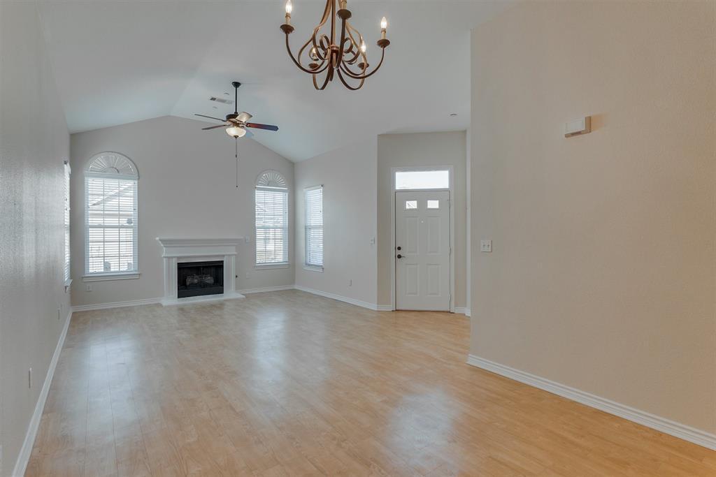 2601 Marsh Lane, Plano, Texas 75093 - acquisto real estate best listing listing agent in texas shana acquisto rich person realtor