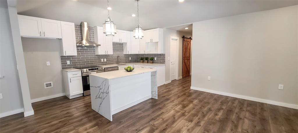 811 Red Bird Lane, Dallas, Texas 75232 - acquisto real estate best listing listing agent in texas shana acquisto rich person realtor