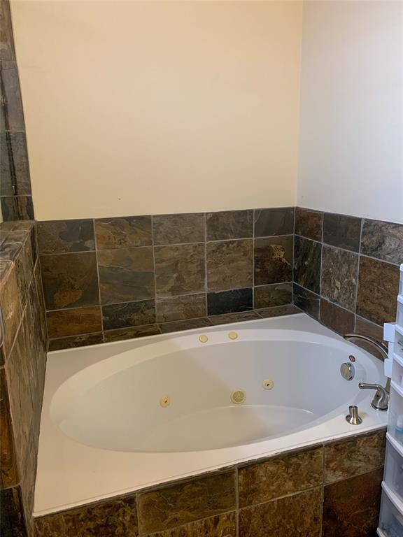 1714 Peavy  Road, Dallas, Texas 75228 - acquisto real estate best new home sales realtor linda miller executor real estate