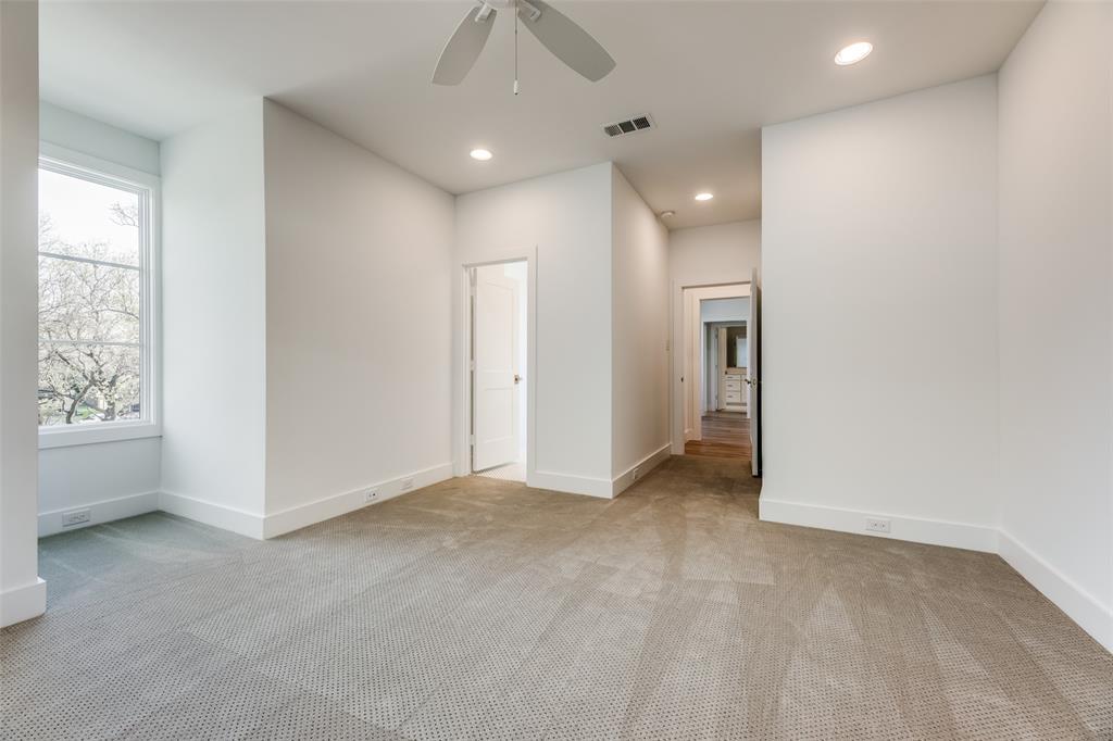 5331 Emerson Avenue, Dallas, Texas 75209 - acquisto real estate best realtor dfw jody daley liberty high school realtor