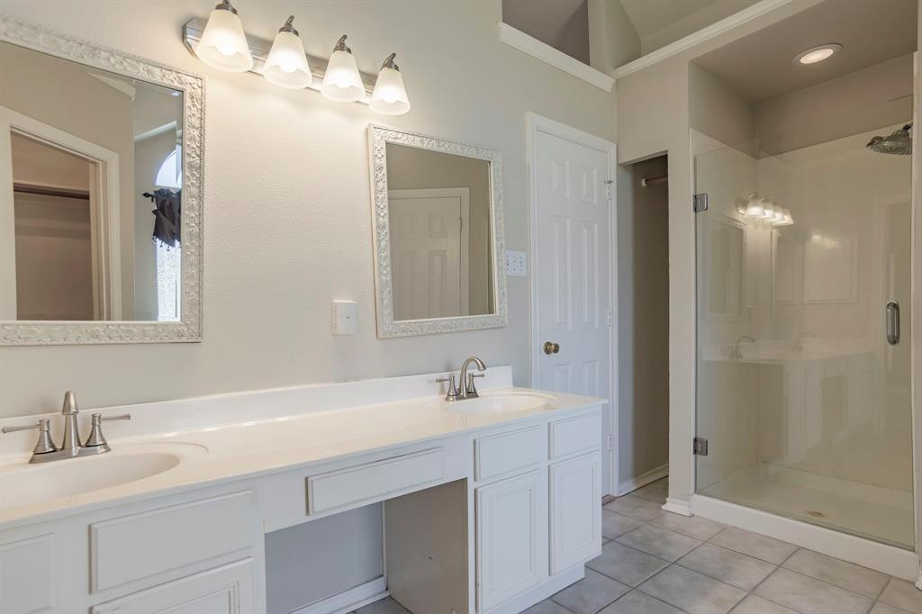 2304 Field Lane, Mansfield, Texas 76063 - acquisto real estate best photos for luxury listings amy gasperini quick sale real estate
