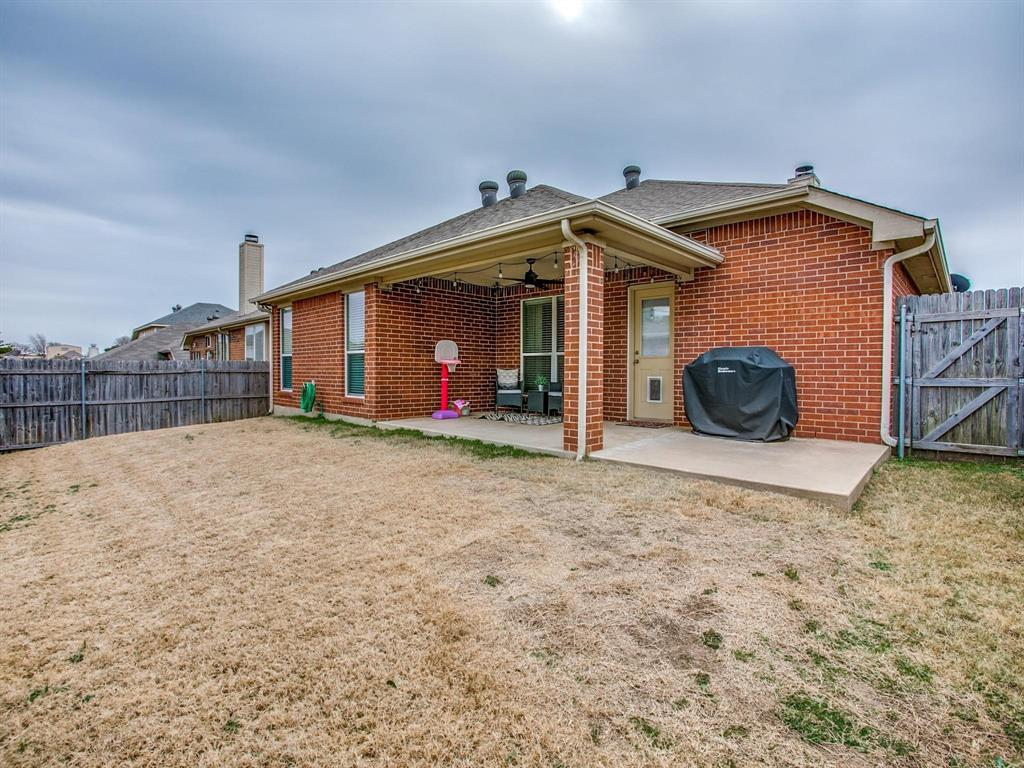 3721 Fiscal  Court, Fort Worth, Texas 76244 - acquisto real estate best realtor foreclosure real estate mike shepeherd walnut grove realtor