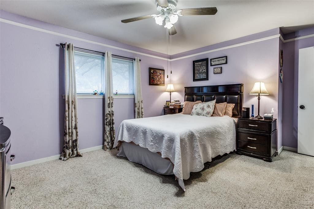3804 Wosley Drive, Fort Worth, Texas 76133 - acquisto real estate best realtor westlake susan cancemi kind realtor of the year