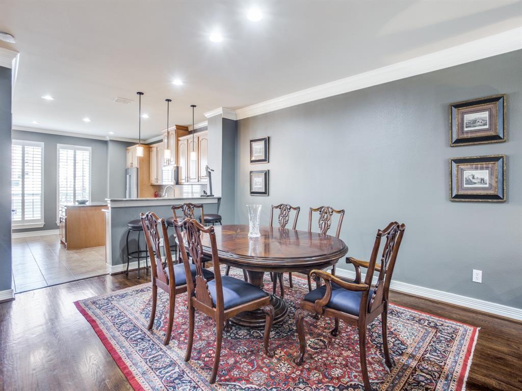 2813 State Street, Dallas, Texas 75204 - acquisto real estate best highland park realtor amy gasperini fast real estate service