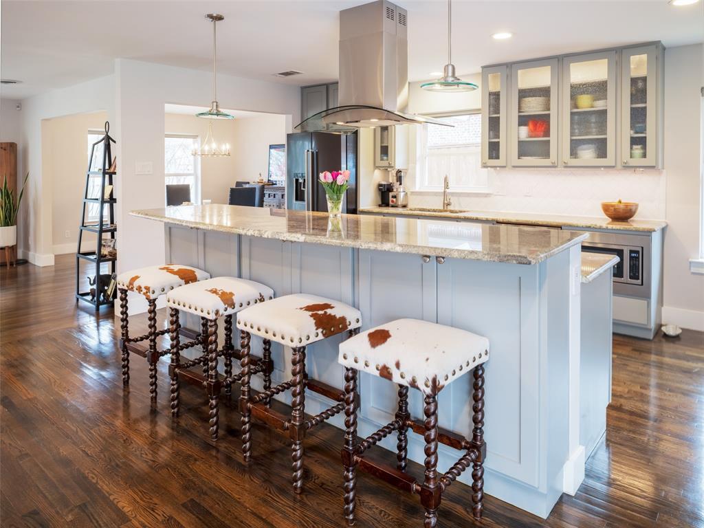 6931 Royal Lane, Dallas, Texas 75230 - acquisto real estate best prosper realtor susan cancemi windfarms realtor