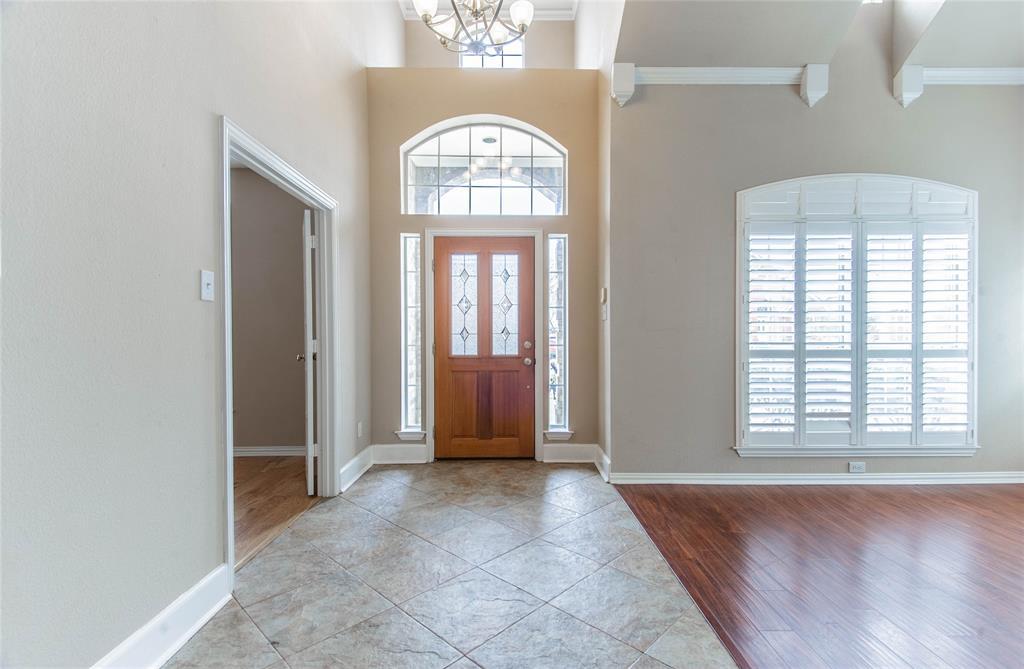 529 Salisbury Drive, Grand Prairie, Texas 75052 - acquisto real estate smartest realtor in america shana acquisto
