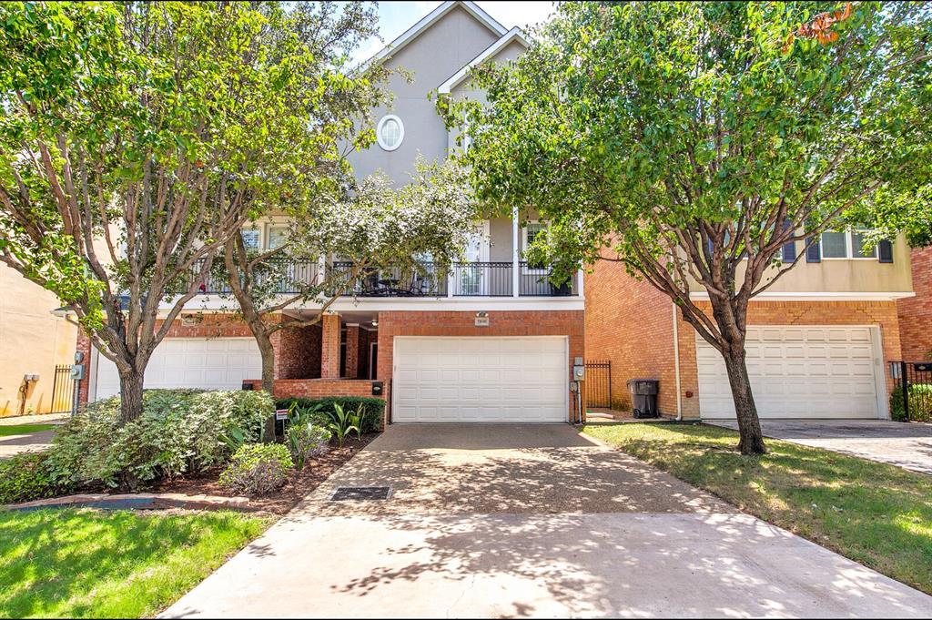 5800 La Vista Drive, Dallas, Texas 75206 - Acquisto Real Estate best mckinney realtor hannah ewing stonebridge ranch expert