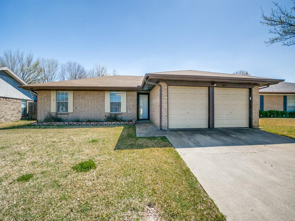 6476 High Lawn Terrace, Watauga, Texas 76148 - acquisto real estate best flower mound realtor jody daley lake highalands agent of the year