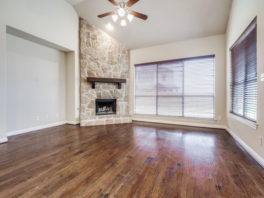 4639 Saginaw Court, Plano, Texas 75024 - acquisto real estate best listing agent in the nation shana acquisto estate realtor