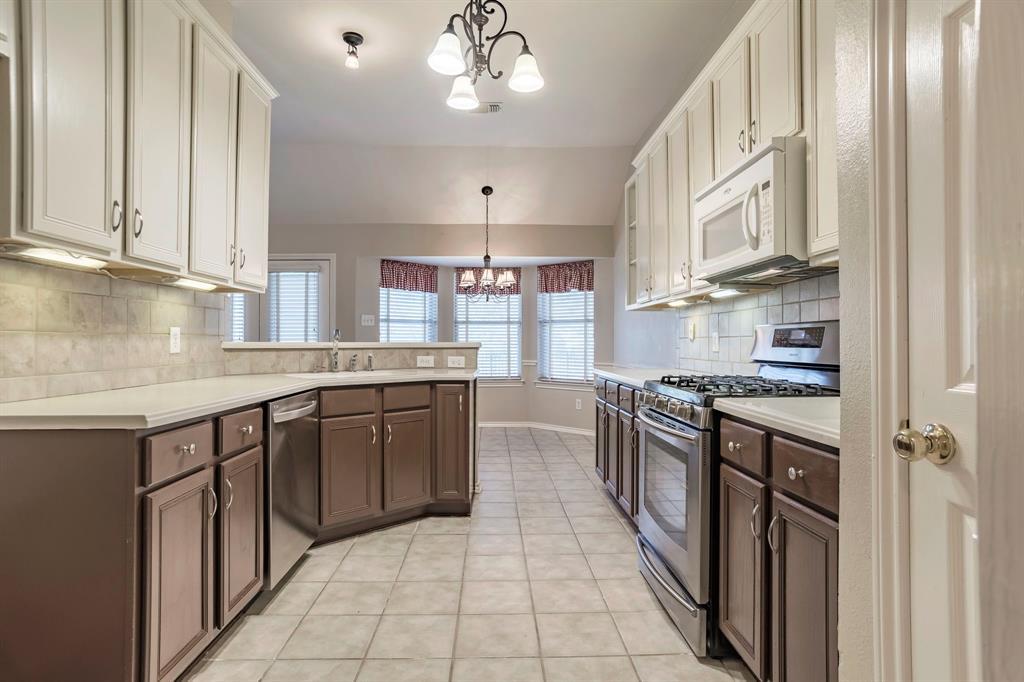 2304 Field Lane, Mansfield, Texas 76063 - acquisto real estate best listing agent in the nation shana acquisto estate realtor