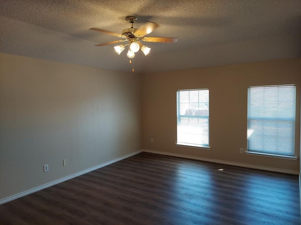 812 Rockefeller Lane, Allen, Texas 75002 - acquisto real estate best listing listing agent in texas shana acquisto rich person realtor