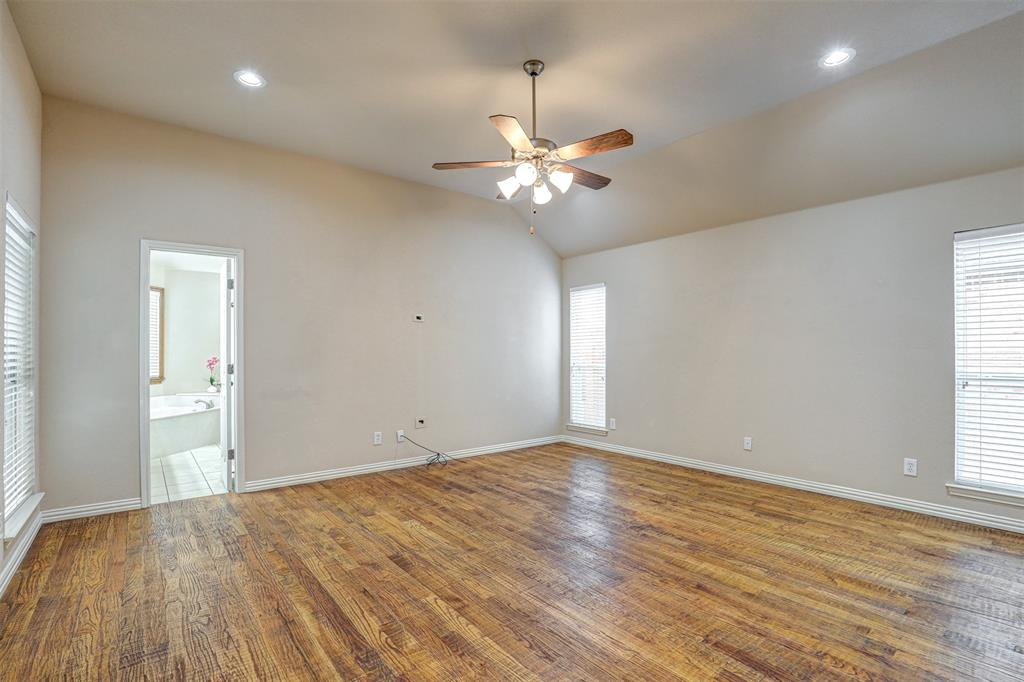 7029 Ridge Crest  Drive, North Richland Hills, Texas 76182 - acquisto real estate best real estate company to work for