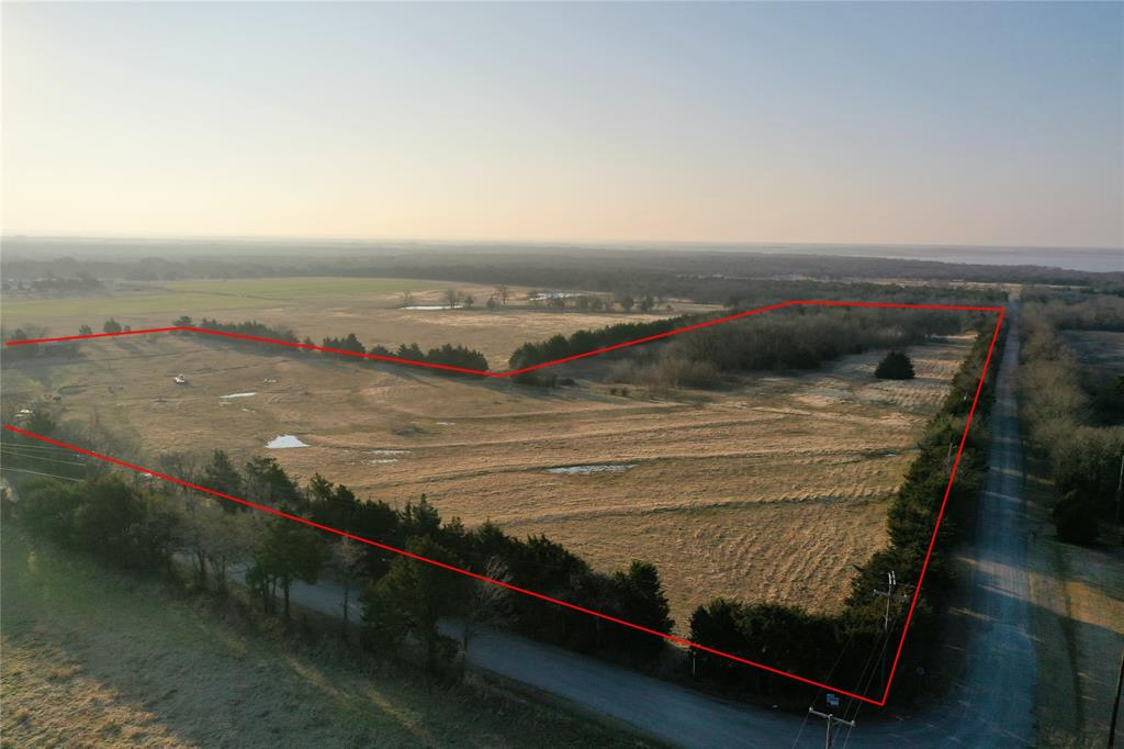 TBD E Black Diamond  Road, Pottsboro, Texas 75076 - acquisto real estate best real estate company in frisco texas real estate showings