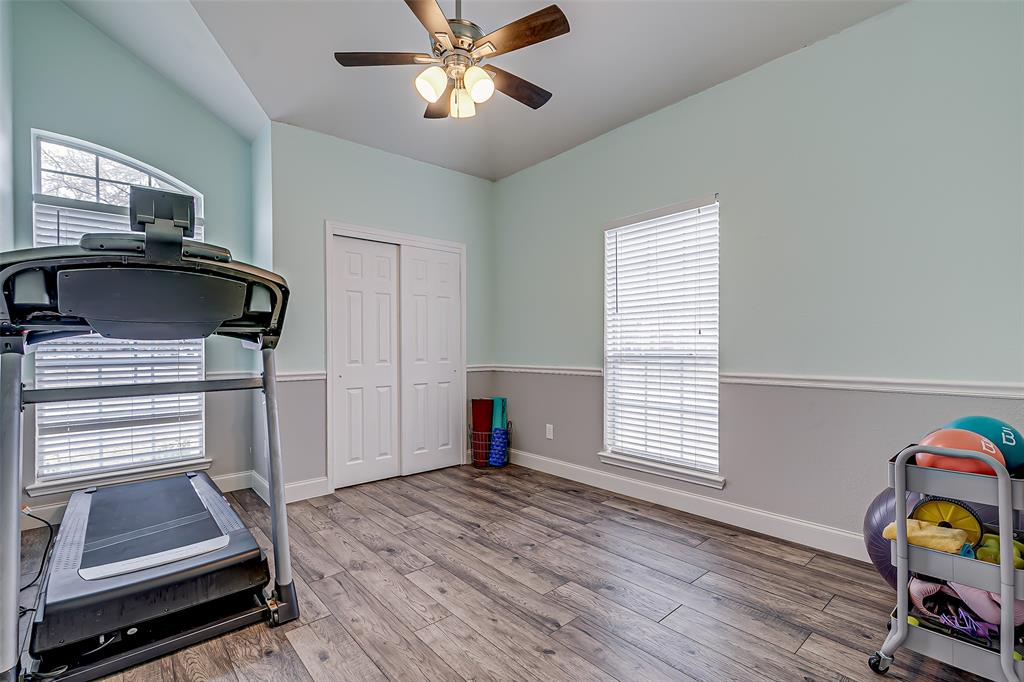 11017 Aurora Lane, Frisco, Texas 75035 - acquisto real estate best listing photos hannah ewing mckinney real estate expert