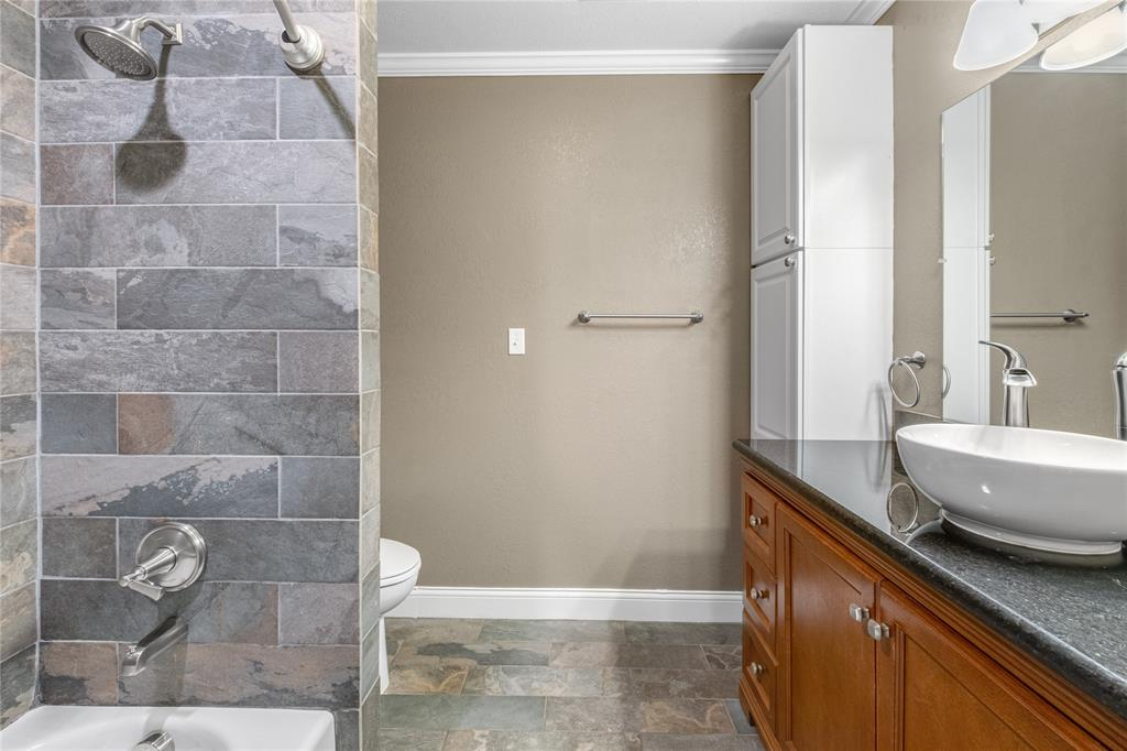3358 Jefferson  Boulevard, Dallas, Texas 75211 - acquisto real estate best new home sales realtor linda miller executor real estate