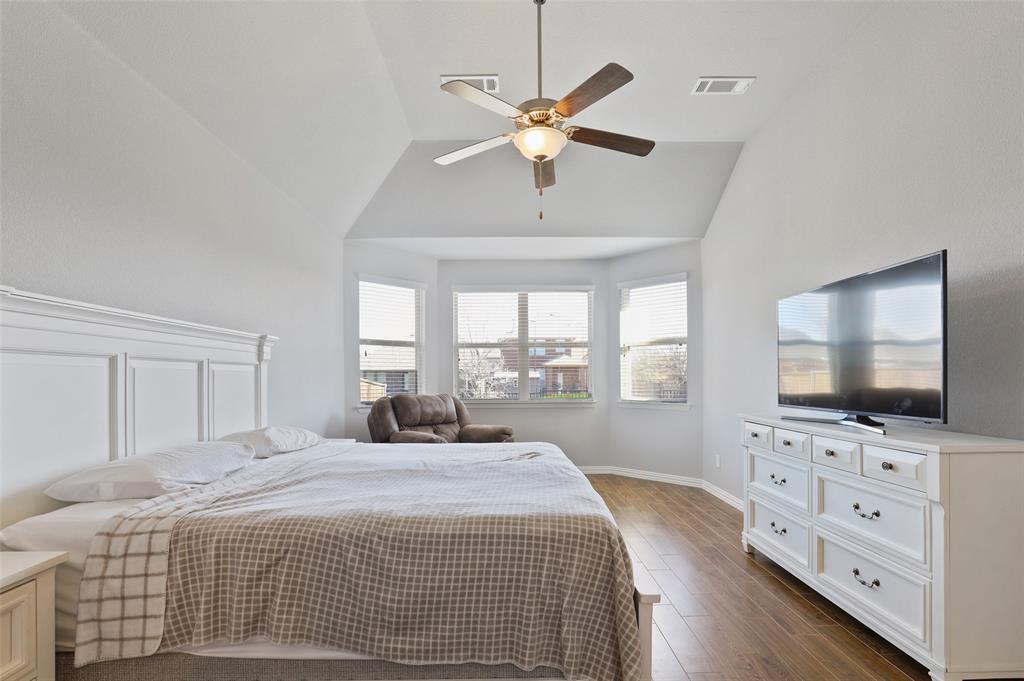 245 Black Alder Drive, Fort Worth, Texas 76131 - acquisto real estate best style realtor kim miller best real estate reviews dfw